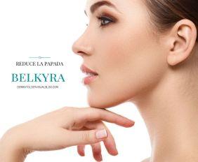 Belkyra, la solución más avanzada para la reducción de la papada