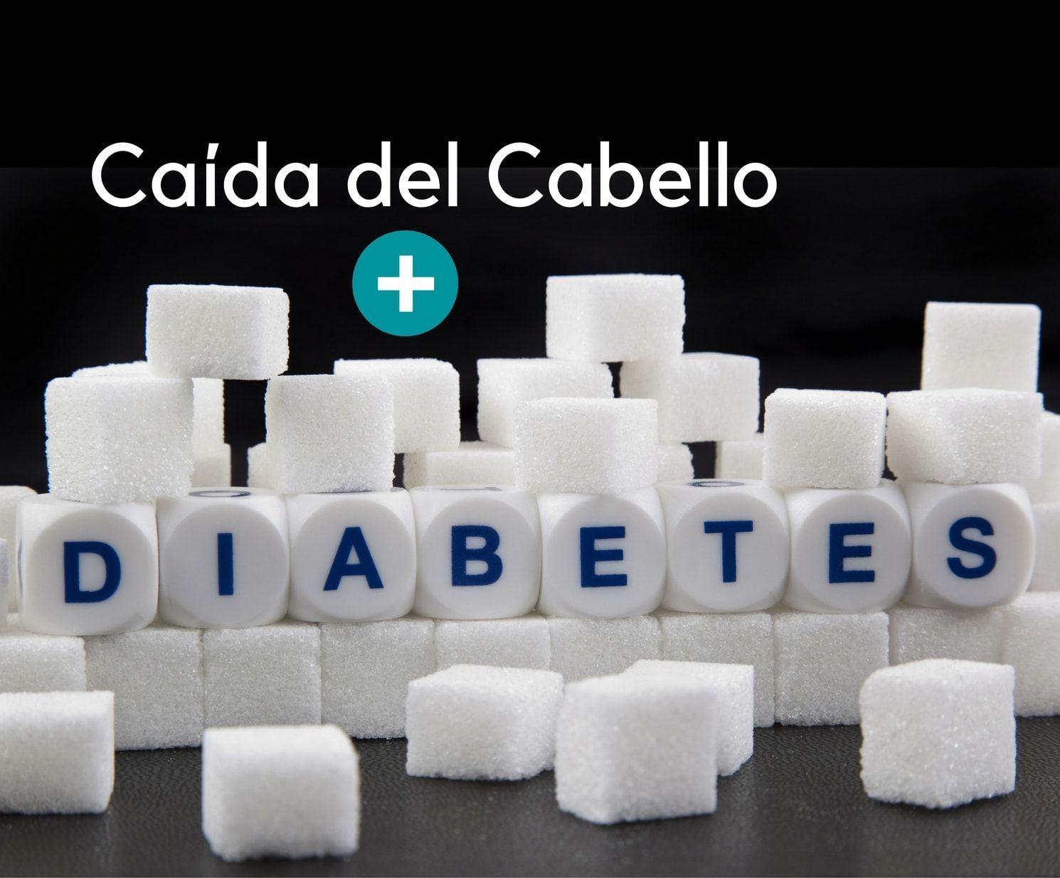 fractura de mechón dedo emedicina diabetes