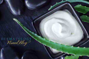 Aceite de cactus para tu piel