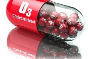 ¿Es importante la vitamina D para nuestra salud?