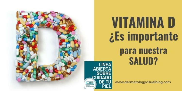 Cómo aumentar el nivel de vitamina D