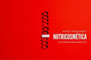 El boom de la nutricosmetica Mitos y Realidades