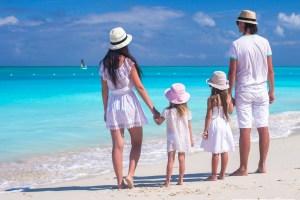 ¿Cual es la mejor prevención contra el cáncer de piel?