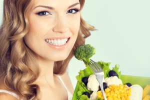 Hyaluronic Acid Foods