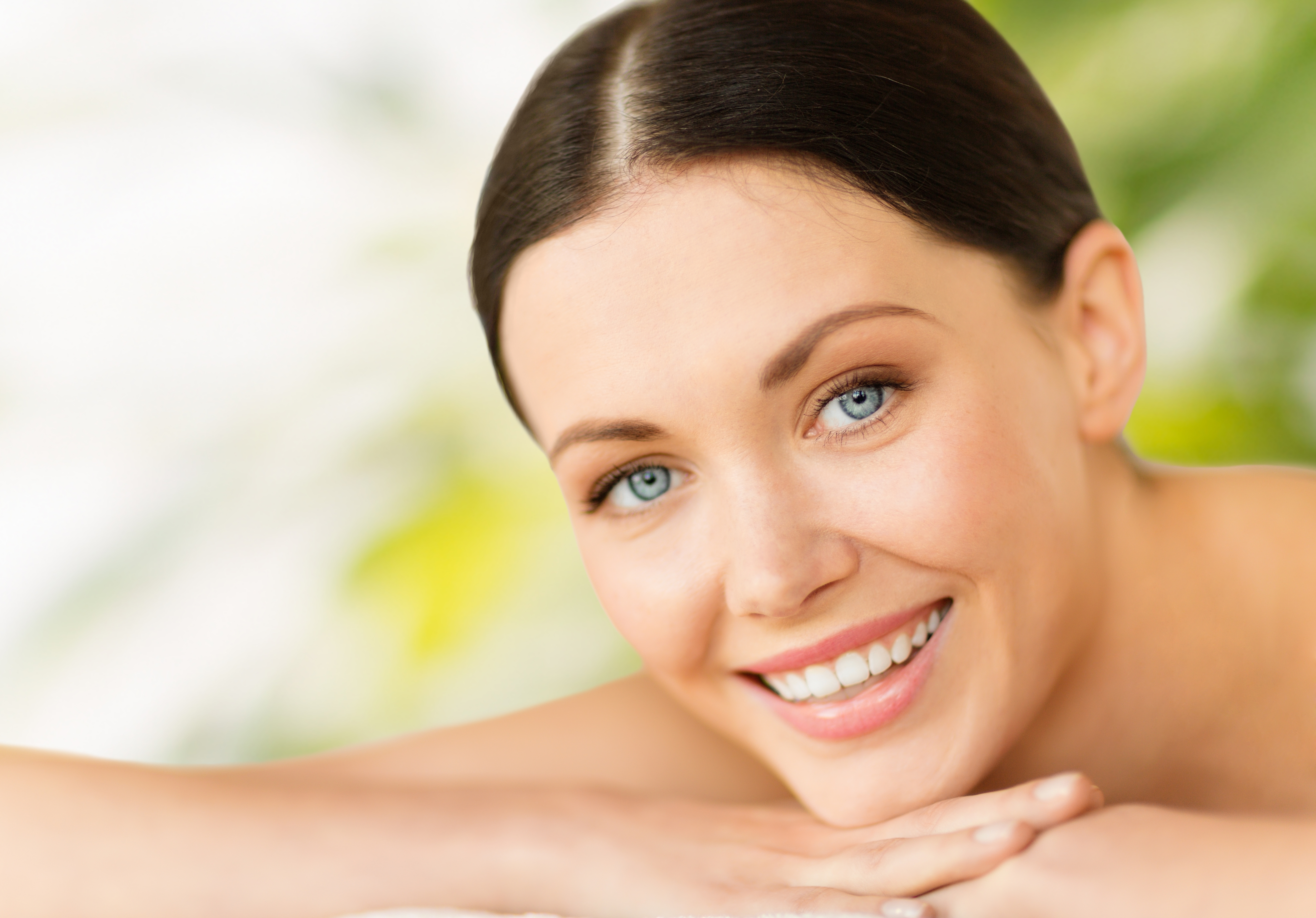 Skin Rejuvenation: 9 Effective Products and Treatments