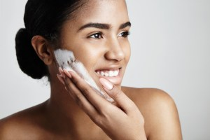 Azelaic Acid for Acne