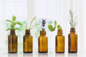 Essential Oils for Hyperpigmentation