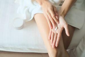 retinol for sensitive skin