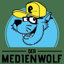 Der Medienwolf
