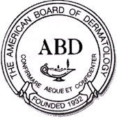 Dermatology Associates of Georgia