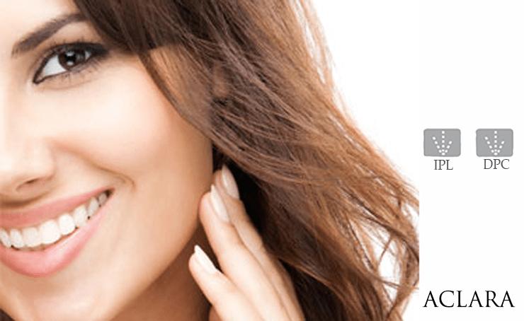 ipl phototherapy
