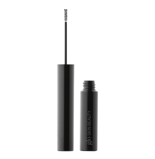 brow gel for great brows