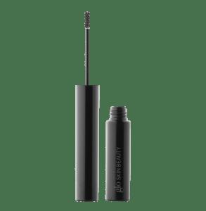 eyebrow lamination products