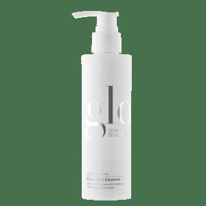 glo skin beauty retail edmonton