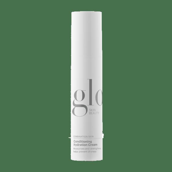conditioning hydration cream