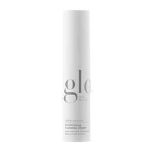conditioning hydration cream