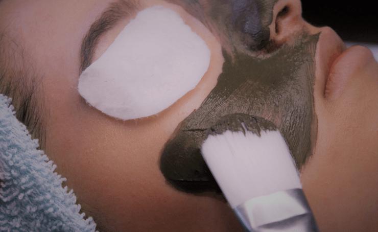 dermica facials