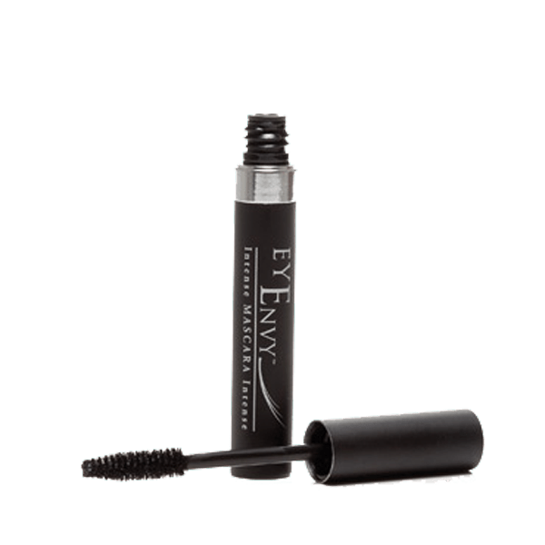 eyenvy mascara available at dermica