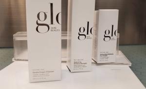 glo skin beauty canada