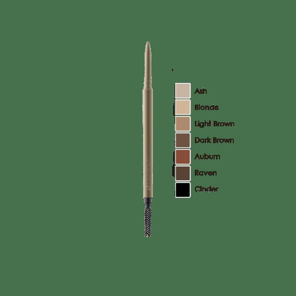 brow pencil shop online dermica