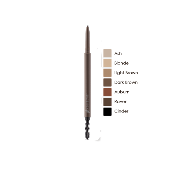 online shopping brow pencil
