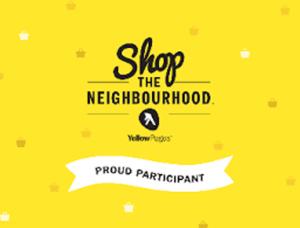 shop_the_hood