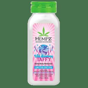 Hempz Body Moisturizer dermica.ca
