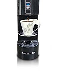 Kompostierbare Kaffeekapseln umweltfreundlich und Fairtrade