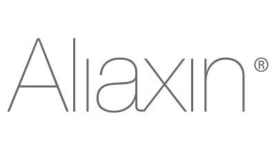 Aliaxin-logo