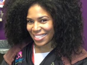 Hair Care Practices In Women Of African Descent Dermnet Nz