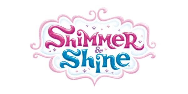shimmer en shine
