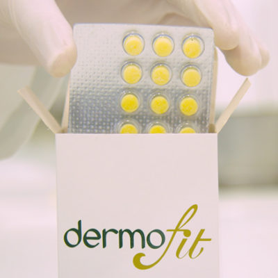 Dermofit2
