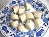 Weißwurststücke