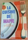 La Cuisine de Mapie