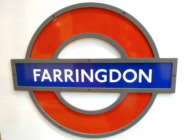 Heute zu Fergus Henderson