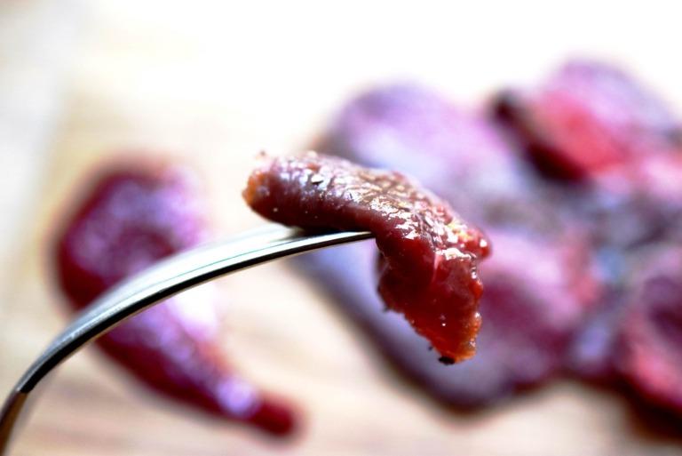 Cervena – 3 Rezeptideen zum Premium-Hirschfleisch aus Neuseeland