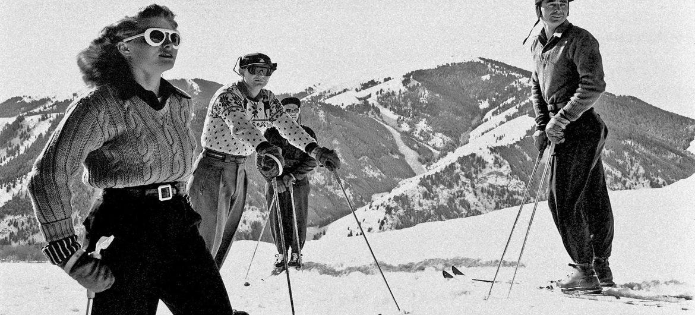 Schimode 1950
