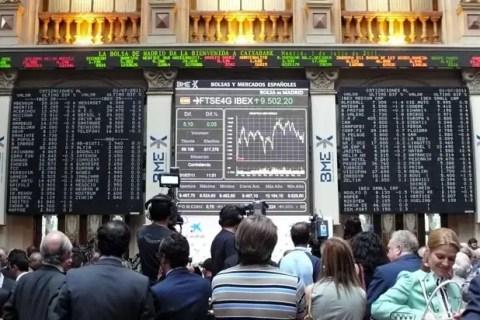 Cómo negociar CFDs a través de un broker barato