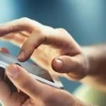 ¿Conoces las ventajas y beneficios de tener un número virtual?