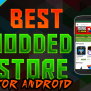 Best Modded Store On Android To Download Free Apps And Games