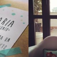 semana en instagram XV