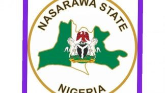 Nasarawa State Teacher's Service Commission For Secondary School Teachers