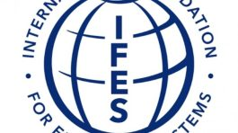 International Foundation for Electoral Systems (IFES) Recruitment 2021, Careers and Job Vacancies (3 Positions)