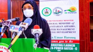 Neixt Latest News: Training of Exited NPower Batch A&B Beneficiaries Begins October – FG