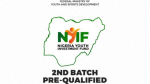 Applicants For Nigeria Youth Investment Fund (NYIF) Releases List Of Successful Second (2nd) Batch | How To Check List