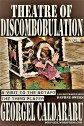 Theatre of Discombobulation Vol. 1 by Georgel Caldararu