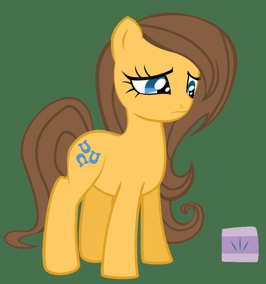 236527 artist icedroplet caramel