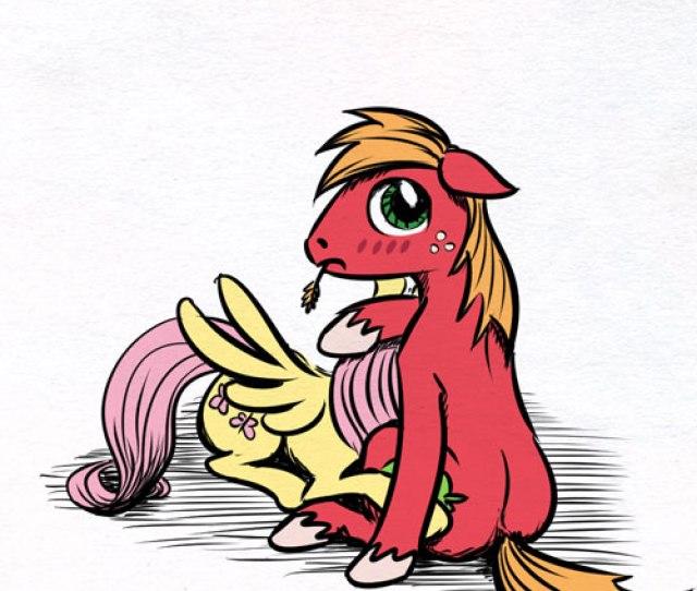 Earth Pony Explicit Fluttermac Fluttershy Male Oral Pony Sex Stallion Straight Derpibooru My Little Pony Friendship Is Magic Imageboard