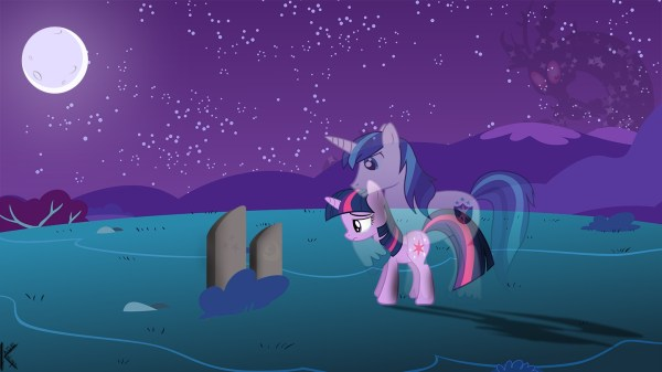 20+ Twilight Sparkle And Shining Armor Fanfiction Pictures and Ideas