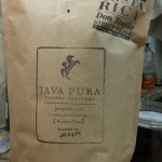 Java Pura Coffee